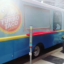 Turbo Taco Truck On Twitter: