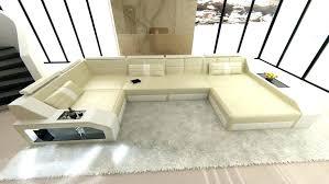 Idea Living Room Furniture Houston For Sofa Designer Sofas Modular Sectional