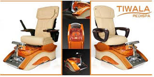 meridian spa pedicure chairs distributor of pedicure spas