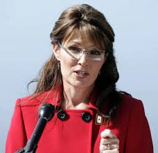 Sarah Palin's 'unfiltered' Memoir Due Next Year - TODAY.com Palin Russia 6 Years Later Revisiting Sarah Palins Alaska Anchorage Daily Russiaalaska Relationship At Museums Polar Bear Ronto Star Invites Smart Democrats To Partake Of Her World Ann Coulter And Feeling Betrayed By Sexxxy Boyfriend The Top 10 Crazy Quotes 326 Best For President Images On Pinterest Amazoncom You Betcha Nick Broomfield Author Christopher Hitchens An Astonishing Number Of Well Showed Up Cpac This Week With A New Skinner Body