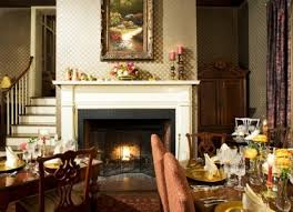 the dining room inwood wv for exemplary the dining room reviews