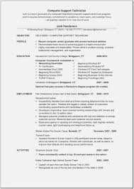 14 Ways On How To Get The | Realty Executives Mi : Invoice And ... Free Pharmacist Cvrsum Mplate Example Cv Template Master 55 Pharmacist Resume Cover Letter Examples Wwwautoalbuminfo Clinical Samples Velvet Jobs Pharmacy Manager Sugarflesh Program Sample New Download Top 8 Compounding Resume Samples Retail Linkvnet Lovely Cv Awesome Detailed Doc 16 Unique Midlevel Technician Monstercom Accounting 23 Example Curriculum Vitae Mmdadco