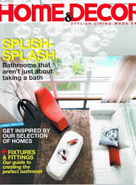 Home Decorating Magazines Australia by Captivating 10 Magazine Home Decor Inspiration Of Magazines For