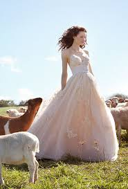 Emejing Country Rustic Wedding Dresses Contemporary Styles