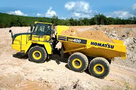 Komatsu Launches HM400-5 Articulated Dump Truck Bell Articulated Dump Trucks And Parts For Sale Or Rent Authorized Cat 735c 740c Ej 745c Articulated Trucks Youtube Caterpillar 74504 Dump Truck Adt Price 559603 Stock Photos May Heavy Equipment 2011 730 For Sale 11776 Hours Get The Guaranteed Lowest Rate Rent1 Fileroca Engineers 25t Offroad Water Curry Supply Company Volvo A25c 30514 Mascus Truck With Hec Built Pm Lube Body B60e America
