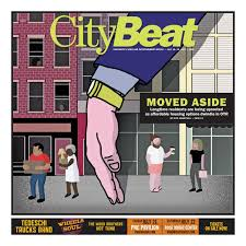 CityBeat July 12, 2017 By Cincinnati CityBeat - Issuu Md First Look 2013 Moto Guzzi V7 Stone Racer And Special Amazoncom Lenz Products Unisex Set Lithium Pack Rcb 1200 Heat Nethermead In Bondage Backyard Beyond The Northern Horizon March 13 By Issuu Citybeat Aug 10 2016 Ccinnati 2017 Kawasaki Versysx 300 Abs Ride Review Motorcledailycom J2p P2j Ver 1 24th Annual 360 Knoxville Nationals Photo Page 288 Kent Bay Breeze 7speed Mens Cruiser Bicycle 26inch Clenzoil Field Range Rust Prevent Hunting Cleaning Riding Impression Zero Ds Eightwenty Life With Zeros