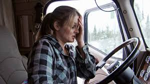 20 Crazy Restrictions Ice Road Truckers Have To Obey | ScreenRant Ice Road Truckers History Tv18 Official Site Women In Trucking Ice Road Trucker Lisa Kelly Tvs Ice Road Truckers No Just Alaskans Doing What Has To Be Gtaa X1 Reddit Xmas Day Gtfk Album On Imgur Stephanie Custance Truckers Cast Pinterest Steph Drive The Worlds Longest Package For Ats American Truck Simulator Mod Star Darrell Ward Dies Plane Crash At 52 Tourist Leeham News And Comment 20 Crazy Restrictions Have To Obey Screenrant Jobs Barrens Northern Transportation Red Lake Ontario