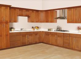 Kitchen Cabinet Hardware Ideas Houzz by Yugen All Wood Rta Cabinets Tags Ready To Assemble Cabinets