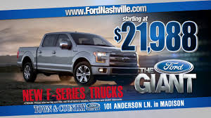 Giant Savings In Our Ford Truck Month! - YouTube Ford Dealer In Chapmanville Wv Used Cars Thornhill 2018 Truck Month Archives Payne It Forward Has Begun At Auto Group Giant Savings Our Youtube Dealership Near Boston Ma Quirk Gm Topping Pickup Truck Market Share Brandon Ms Ford Truck On Vimeo Camelback New Dealership Phoenix Az 85014 Ed Shults Fordlincoln Vehicles For Sale Jamestown Ny 14701 Beshore And Koller Inc Manchester Pa Nominations February Of The F150 Forum
