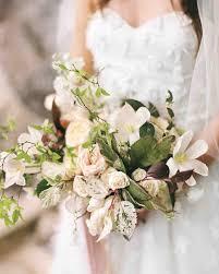 Protea Bouquet Destination Wedding And T