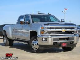 Used 2016 Chevy Silverado 3500HD LTZ 4X4 Truck For Sale In Pauls ... Pickup Truck Wikipedia Old 4 Door Chevy With Wheel Steering Sweet Ridez Rocky Ridge Truck Dealer Upstate Chevrolet 731987 Ord Lift Install Part 1 Rear Youtube Chevy S10 4x4 Doorjim Trenary Chevrolet 2018 Silverado 1500 New 2015 Colorado Full Size Hd Trucks Gts Fiberglass Design Door 2009 Silverado 3500 Hd Lt Crew Cab Pressroom United States Bangshiftcom Tow Rig Spare Or Just A Clean Bigblock Cruiser 10 Best Little Of All Time Nashville Entertaing 20 Autostrach