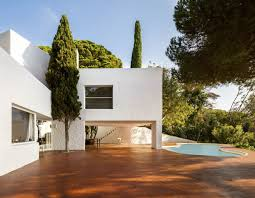 100 Architecture Houses Why MidCentury Modernism Remains A Global