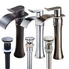 Ebay Bathroom Faucets Brushed Nickel by Bathroom Faucet Ebay
