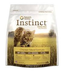 high protein cat food best cat foods with caveats cat care
