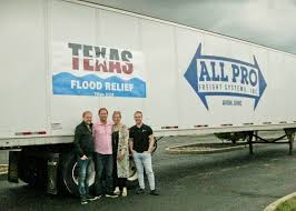 Texas Flood Relief | The Villager Newspaper Online Uber Looked At Buying Truck Logistics Company Load Delivered Autonomous Firms To Watch Tesla Waymo And More Drive Act Would Let 18yearolds Drive Commercial Trucks Inrstate Ram Double Cab New Car Updates 2019 20 Semi Pating All Pro Truck Body Shop Work Phoenix Az Tacoma Bed Racks Kivi Bros Trucking Flatbed Stepdeck Heavy Haul Home Ubers Selfdriving Have Started Hauling Freight Ars Technica Mancillas Movers Llc 951 3800969 Youtube Christenson Transportation Inc Where The Truckers