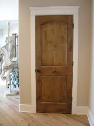 Rustic Wooden Doors Wood Door Trim Best 25 Interior Ideas On Pinterest