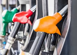 Best Fuel Cards For Truck Drivers Blue Line Truck News Streak Fuel Lubricantshome Booster Get Gas Delivered While You Work Cporate Credit Card Purchasing Owner Operator Jobs Dryvan Or Flatbed Status Transportation Industryexperienced Freight Factoring For Fleet Owners Quikq Competitors Revenue And Employees Owler Company Profile Drivers Kottke Trucking Inc Cards Small Business Luxury Discounts Nz Amazoncom Rigid Holder With Key Ring By Specialist Id York Home Facebook Apex A Companies