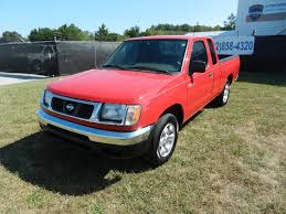 100 Craigslist Las Vegas Cars And Trucks For Sale 2000 Nissan Frontier For Nationwide Autotrader