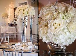 Nice Shabby Chic Wedding Flowers Shab