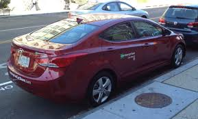 CarShare Services In Cochrane, AB - Enterprise Rent-A-Car In ... Paraguay Rental Car Classes Enterprise Rentacar How To Operate Truck Lift Gate Youtube Rent A South Melbourne Hire Victoria New Zealand Rentals Help Manale Landscape Grow Management Introducing Telematics Product For See Hourly Works Cshare Traing Program Holdings Careers Blog Rentals Denver Best Resource And Commercial Vehicle Competitors Revenue Employees Owler