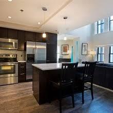 Amazing 1 Bedroom Apartments Chicago Bedroom Ideas
