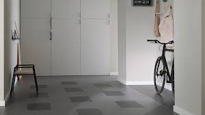 Marmoleum Can I Install This In My Bathroom Green Goods