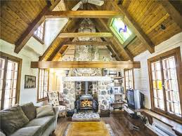 legend st donat cottage rental di 16246 cottagesincanada