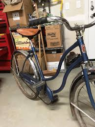 Help Me Learn About These Bikes. ( Barn Find ) | The Classic And ... Bills Old Bike Barn Museum September 24 2016 Free Spirit Album On Imgur March 2017 Blog 10 X 12 White Rectangle Number Plate Sold 1929 Monet Goyon 250cc Type At French Classic Vintage Gophers And Cheese Donnie Smith Show 2013 Part 5 Kawasaki 8083 Kz550 Repair Manual Midwest Moto Swap