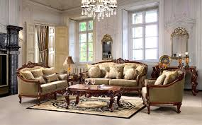 Bobs Living Room Chairs by Living Room Furniture Store Gorgeous Interior Living Room