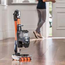Shark Rechargeable Floor And Carpet Sweeper Battery by Shark Cordless Vacuum With Duoclean And Flexology Dual