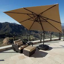 Target Patio Set With Umbrella by Wash Patio Furniture With Umbrella U2013 Outdoor Decorations