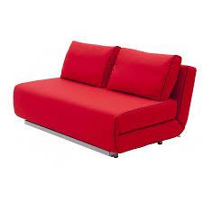 petits canapes canapé d angle convertible petit espace