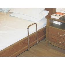 Elderly Bed Rails by Bed Railing Gifts For Elderly