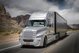 Autonomous Truck Corridor Linking Manitoba To Mexico Discussed ... Home New Mexico Ipdent Automobile Dealers Association Expands Overweight Cargo Zone At Border Kjzz Freight Shippers Express Support For Naftas Trucking Provision Under A New Law Retailers Share Ability Misclassified Truck Youtube Socorro County Wikipedia Eyes On Rates As Logging Device Mandate Begins Agwebcom Truck Driver Shortage Regulations Challenges Growers Truckers Guide 2017 Magazine Winter 2016 By Ryan Davis Issuu Three Women Killed In Bus Crash Cbs Denver