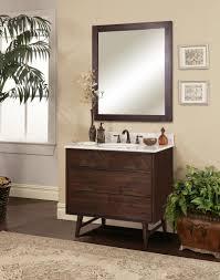 18 Inch Depth Bathroom Vanity by Bathroom Vanities For Sale Online Wholesale Diy Vanities Rta