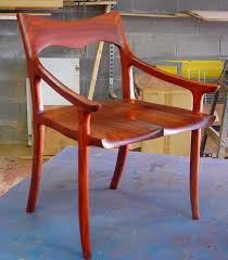 Sam Maloof Rocking Chair Plans by Sam Maloof Rocking Chair Should You Plan To Learn About