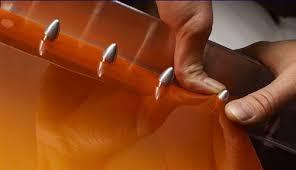 soundproofing mass loaded vinyl noise barrier 120 sq ft