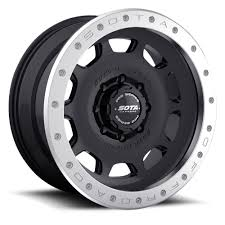 Aftermarket Truck Rims & Wheels | DRT | SOTA Offroad 2019 New Diy Off Road Electric Skateboard Truck Mountain Longboard Aftermarket Rims Wheels Awol Sota Offroad 8775448473 20x12 Moto Metal 962 Chrome Offroad Wheels Madness By Black Rhino Hampton Specials Rimtyme Drt Press And Offroad Roost Bronze Wheel Method Race Volk Racing Te37 18x9 For Off Road R1m5 Pinterest Brawl Anthrakote Custom Spyk