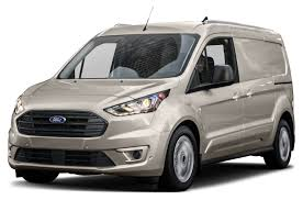 New And Used Ford Transit Connect In Asheville, NC | Auto.com Ford Trucks In Asheville Nc For Sale Used On Buyllsearch Truck Campers For Near Charlotte And Winstonsalem Trash To Tasures Uhaul Sales In Wnc Youtube Intertional Harvester Classics On Autotrader 2015 Chrysler Town Country Touring Lvin 2c4rc1cgxfr506964 Rocky Ridge Lifted Everett Chevrolet Buick Gmc Morganton Sunshine Is A Dealer New Car New Cars At Autostar Usa Priced Filerunaway Truck Ramp East Of Img 5217jpg Getting Geared Up Snow Duty Recent Stories City Photos Food Park Opens Amboy Road Mountain Xpress