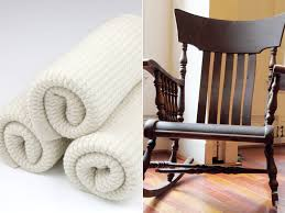 Furniture: Fascinating Amish Rocking Chairs With Interesting Price ... Oak Rocking Chairs For Sale Celestetabora Shopping For The New York Times Solid Childs Rocking Chair In Cross Hills West Yorkshire Gumtree Amazoncom Fniture Of America Betty Chair Antique Plans Woodarchivist Folding 500lbs Camping Rocker Porch Outdoor Seat Wainscot Seating Beachcrest Home Ermera Reviews Wayfair X Rockers Murphys Panel Back Bent Wood Idaho Auction Barn Patio Depot