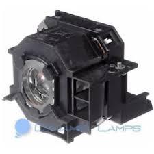 powerlite 83 elplp42 replacement l for epson projectors ebay