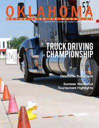 Oklahoma Motor Carrier Magazine - Summer 2011 By Oklahoma Trucking ... Mhc Truck Source Atlanta Home Facebook 2014 Freightliner Cascadia Conyers Ga 03235250 Kenworth Chicago Leasing Oklahoma City Rental Steven Hoffmann Illinois Sales Paper Kenworth Essay Service Used 2012 Freightliner Ca12564dc I0386326 2007 T600 Semi Truck Item L5514 Sold August 18 Disruption Accelerating In Commercial Market Aftermarket Your Other Brother Darryl At Kansas Ks 523 Trucks Van Buren Arkansas For Sale In Ar