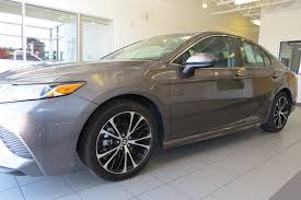 Used Car Dealer Farmington Nm   New Car Models 2019 2020 Used Car Dealer Farmington Nm New Models 2019 20 Craigslist Top Release Southwest Auto Towing Recovery Nm Ziems Lincoln Dealership In 87402 Bruckners Bruckner Truck Sales Preowned Cars For Sale Webb Chevrolet Ford Dealership 2015 Ford Mustang Ozdereinfo Two Men And A Truck The Movers Who Care 1970 Chevy C10 Short Box 396 Big Block 505 Motsports For