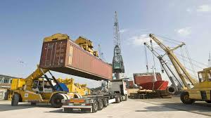 Reachstacker Loading A Truck Container Rhb Stevedoring Terminal ... Container Truck Icon Royalty Free Vector Image Home Specialties Of Alaska Inc Anchorage Truck Transport Liquid Stock Picture I1596147 At Cargo Container 1389796 Stockunlimited Lorry Photos Images Alamy Weight Reforms To Have Impact On Haulage Chain With Isolated Photo Fotoslaz 164620792 Side Loader Delivery 20ft Shipping Youtube Top In Israel Lemonsanver Best Alloy 164 Scale Mini World Post Model Scales