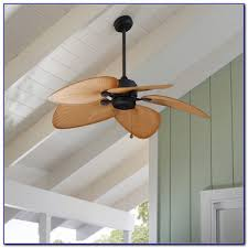 72 Inch Outdoor Ceiling Fan by Ceiling Fan High Fans Malaysia For Duster Ceilings Contemporary