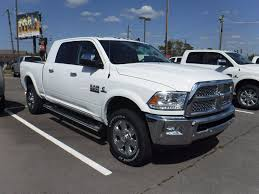 Dodge Ram 1500 Truck Parts - Car Autos Gallery Mopar Shows Off 2019 Ram 1500 Accsories In Chicago 5th Gen Rams 2005 Dodge Interior Parts Hd Image Superior 2001 Truck Car Autos Gallery And Accsories Amazoncom 2006 Ram Kendale Elegant Twenty Images Trucks 2015 New Cars And 29 Great Aftermarket Dodge Parts Otoriyocecom Waukegan Area Repair Ridiculously Impossible To Find Oem Accessory Pieces Unveils Line Of For The Drive