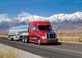 Trucking | Freightliner Trucks | Pinterest | Freightliner Trucks And ... Truck Driver Annual Wages Jump 57 Since 2016 Truckscom Cdl Class A Local Wolverine Packing Co Hshot Trucking Pros Cons Of The Smalltruck Niche Heavy How Much Do Drivers Earn In Canada Truckers Traing Salary 2018 Youtube Tractor Trailer Trainer Making Sense Out Teslas Semi Economics Driving School Iowa Best Jobs Companies Hiring Semi Trailer Truck Drivers Il Mo 22 Best Infographics Images On Pinterest Trucks