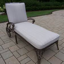 Telescope Patio Furniture Granville Ny by Telescope Casual Reliance Contract Sling Four Position Lay Flat