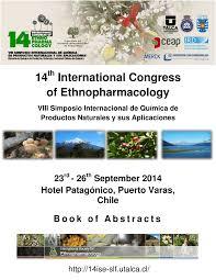 alginate de sodium cuisine mol ulaire ethnobotany phytochemistry and pdf available