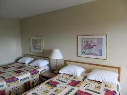Just Beds Springfield Il by Homestyle Inn Springfield Il Booking Com